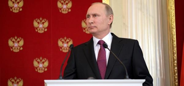 «Опасные и нечистоплотные люди» разозлили Путина