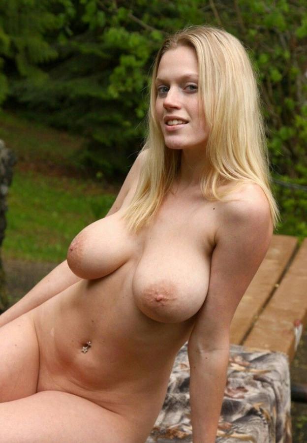 d30faa4f5c399f9685083d2b698be4f4--curvy-women-sexy-women.jpg