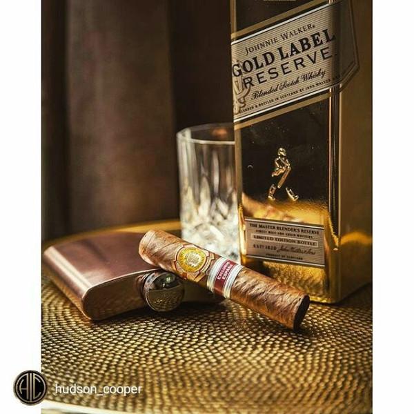 whisky+.jpg