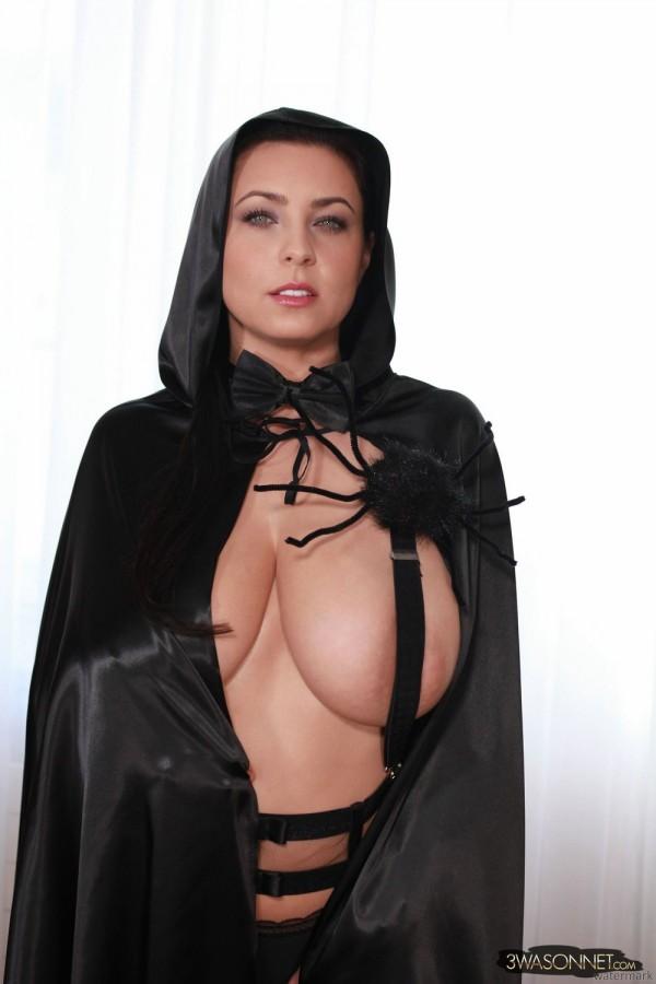 Gianna Michaels 01.jpg