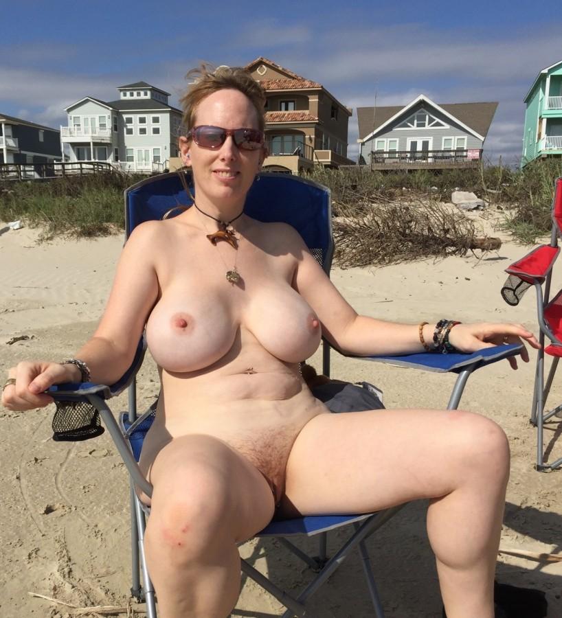 The Naked Truth Edie Jarolim