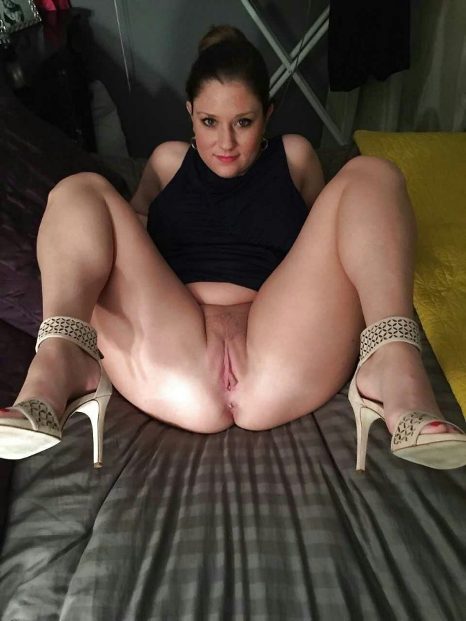 thick-amature-wives-quality-hardcore-fuck-little-dicks
