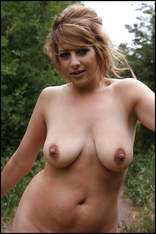 Small tits big nipples milf, free real video porn