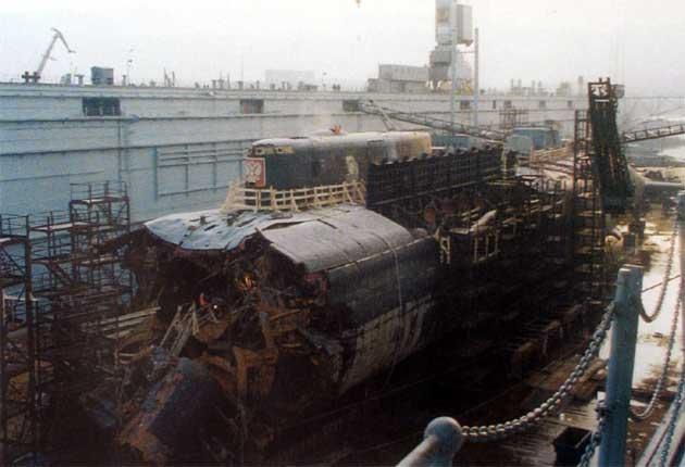 В районе запланированных учений НАТО появились военные корабли и самолеты РФ - Цензор.НЕТ 716