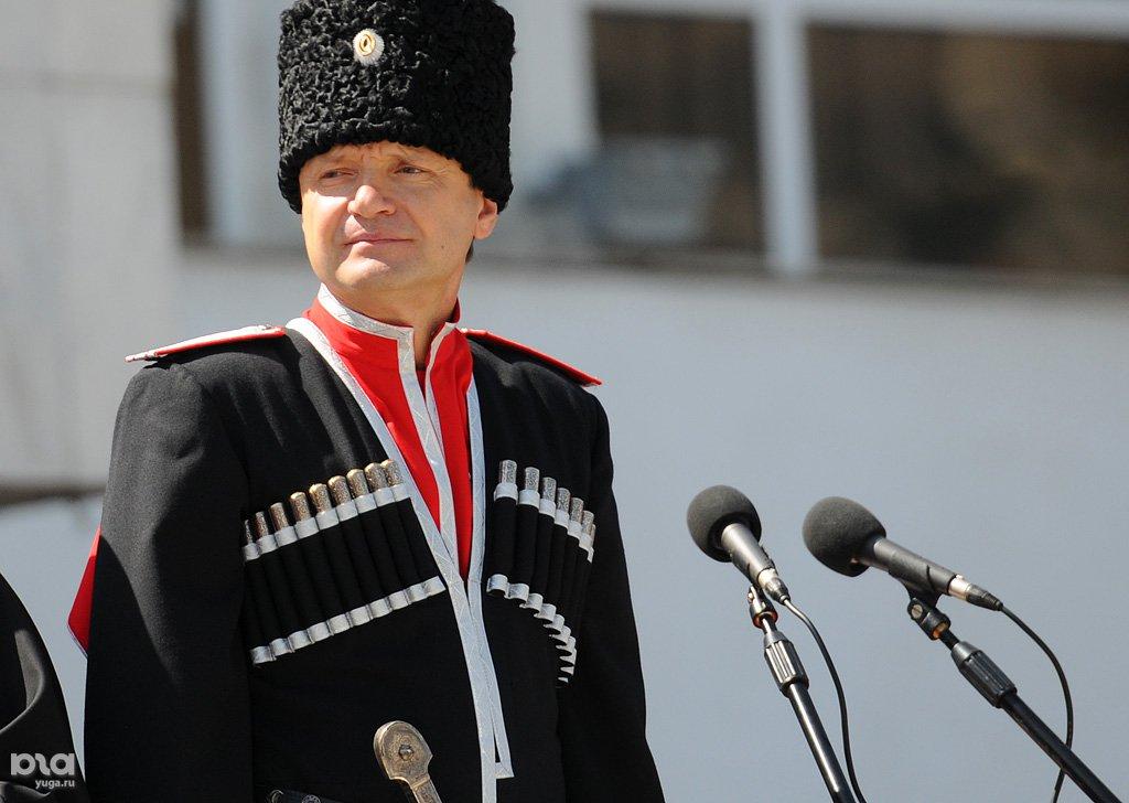 tkachev-kazak_b01