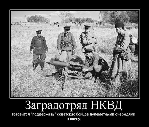 Штаб АТО о подробностях боя в Майорске: ВСУ уничтожили 20 боевиков и 2 единицы техники - Цензор.НЕТ 9503