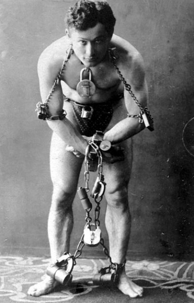 HarryHoudini1899, wiki(2)