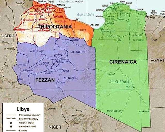 map-regions-1