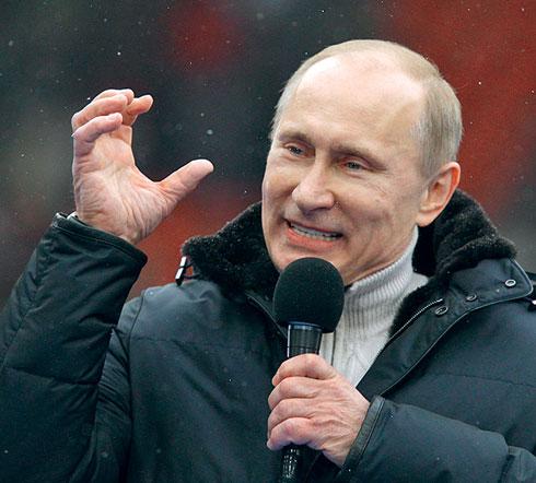 """Работники """"Газпрома"""" хотят индексации зарплат из-за роста цен, - профсоюз - Цензор.НЕТ 8398"""