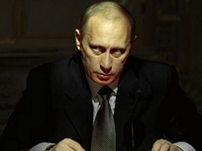 Oppozitsionery-e-ksperty-sravnili-Vladimira-Putina-s-Pontiem-Pilatom