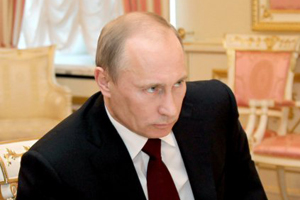 Putin_zol_b