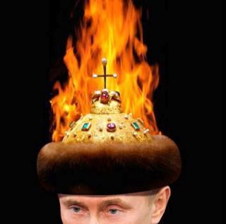 """В России сносят здания Института, который потенциально мог изготавливать яд """"Новичок"""" - Цензор.НЕТ 8701"""