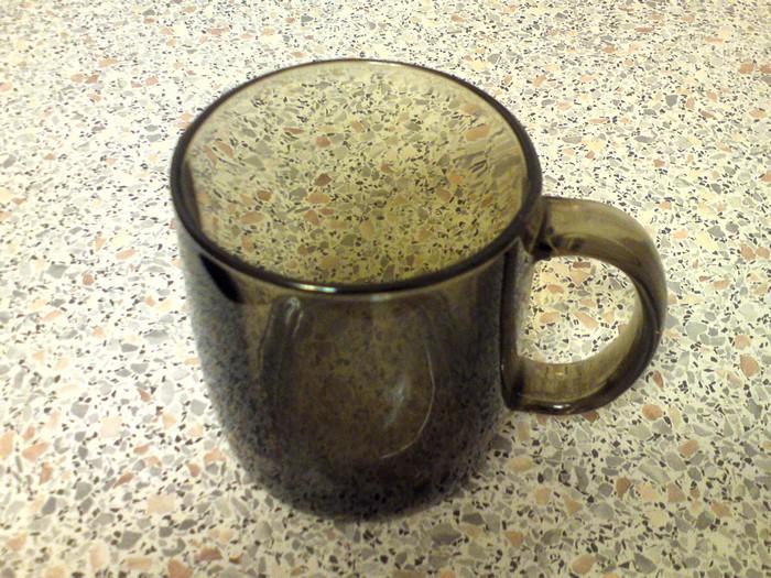 Делаем кофе 1