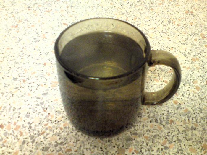 Делаем кофе 2