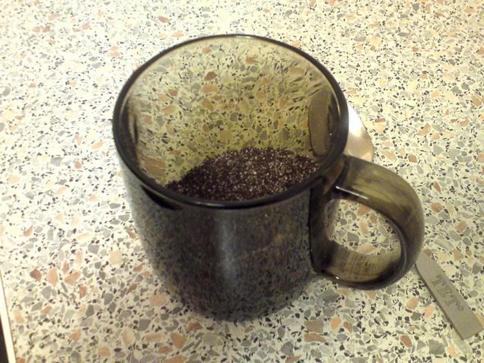 Делаем кофе 4