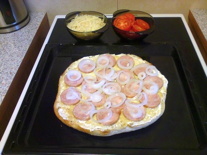 06.На колбасу-маринованный лук