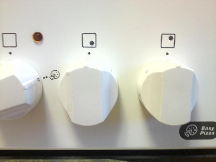 11.Вот такой есть режим в функциях плиты.
