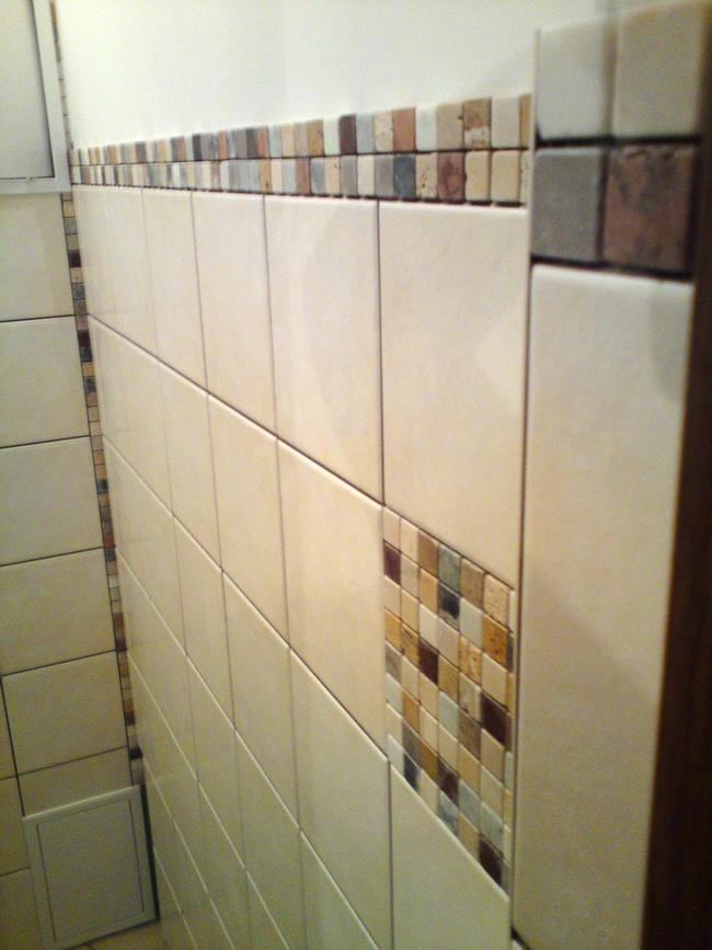 туалет 3