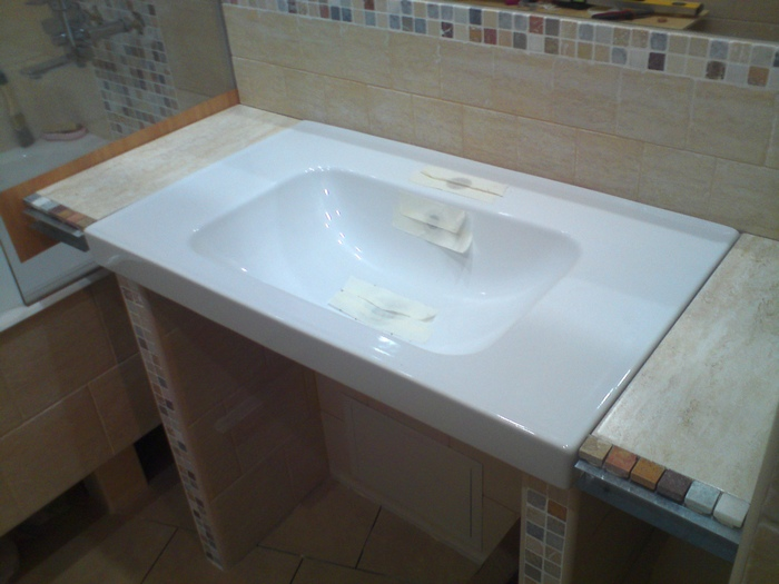 ванная 01