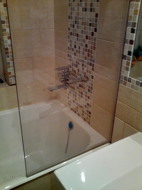 ванная 02