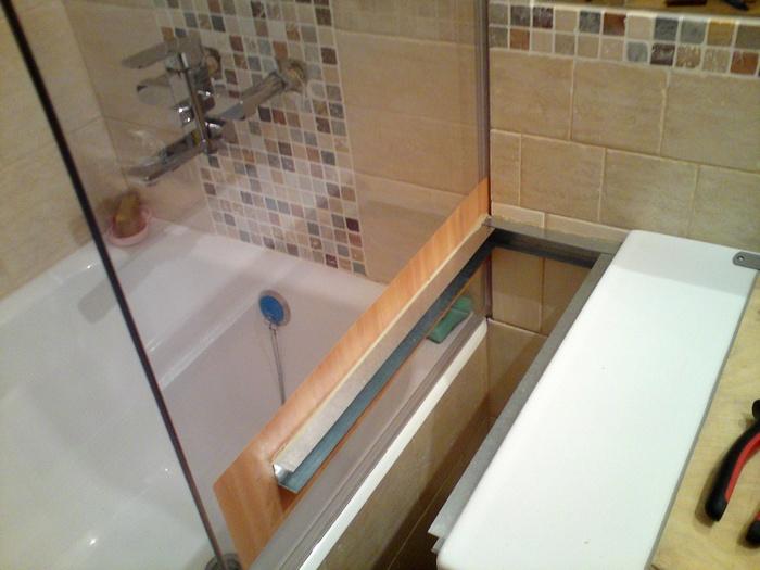 ванная 04