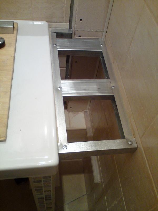 ванная 06