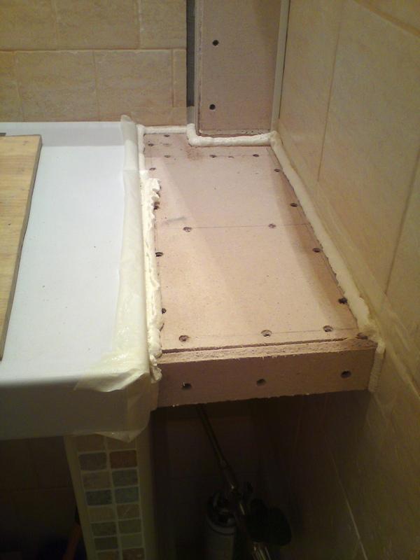 ванная 12