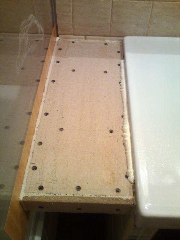 ванная 16
