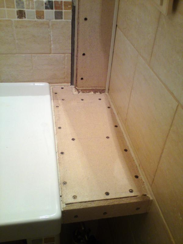 ванная 17