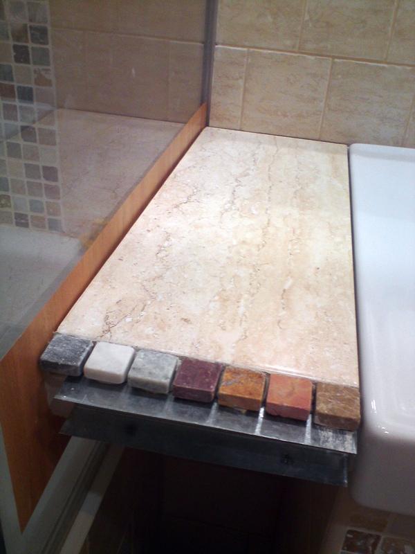 ванная 18