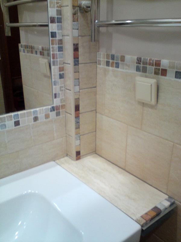 ванная 20