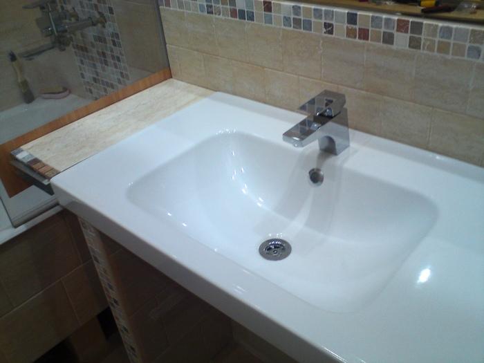 ванная 22