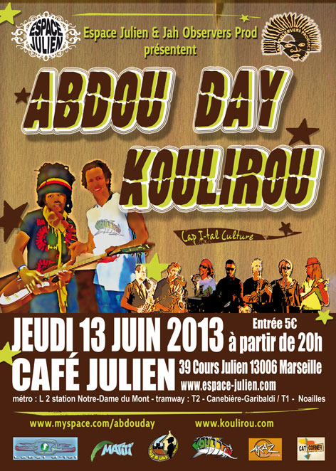 KoulirouAbdouDayWEB