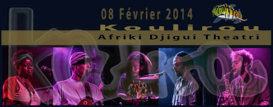 Afriki Djigui Theatri copie