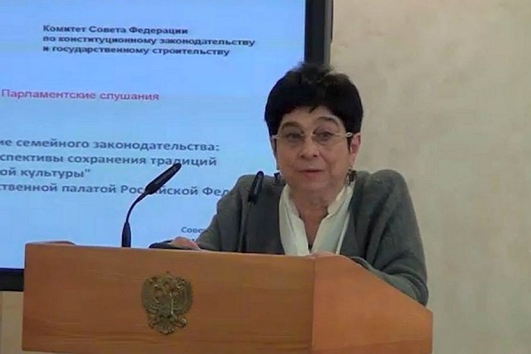 М.Р.Мамиконян