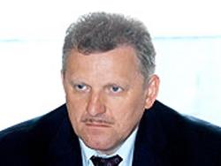 В.И.Шпорт. Фото с debri-dv.ru