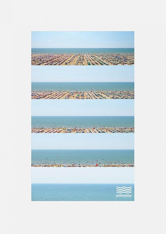 Cruises ad