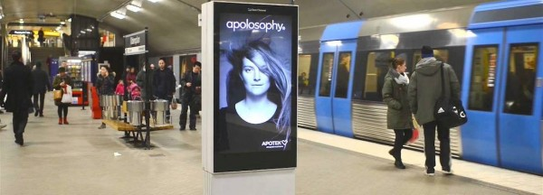 Apotek-Subway-Digital-Billboard-1110x400