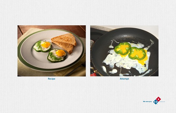 62726_CookingFails_friedeggs