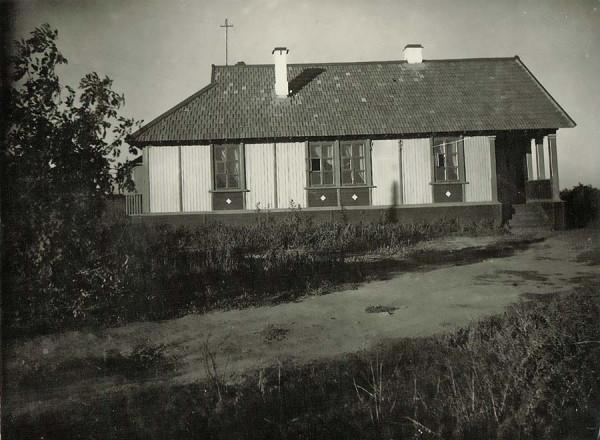 dom v stalingrade
