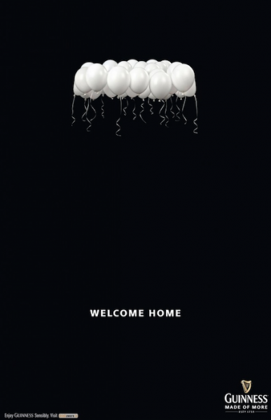 66527_welcome home