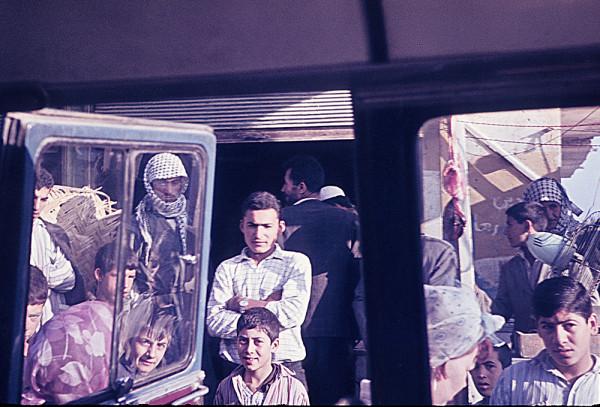 iraq-asisia-68-arabs