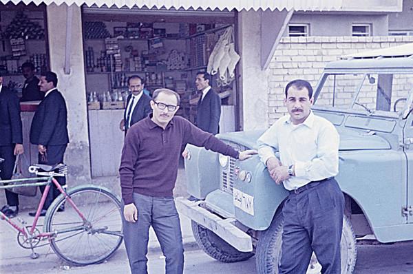 iraq_papa-taleb