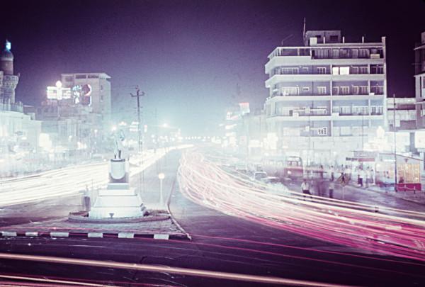 iraq-shara-sadun