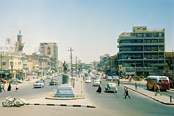 iraq-bagdad-shara-sadun
