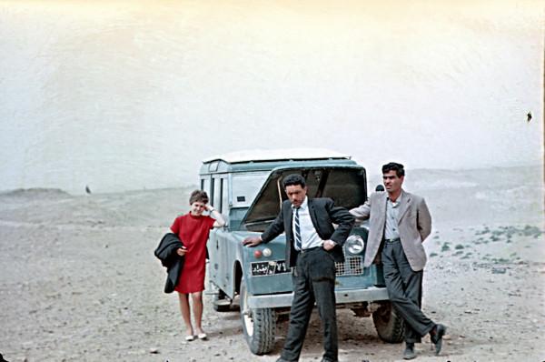 iraq-ur-69