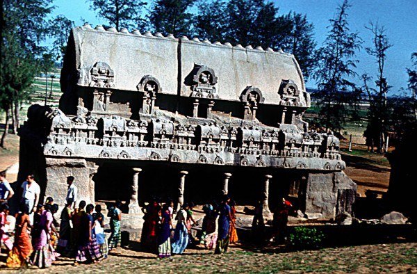 India-madras-hram