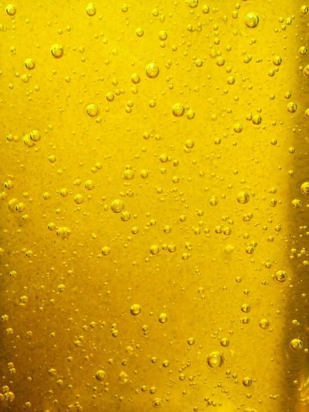 honey-texture