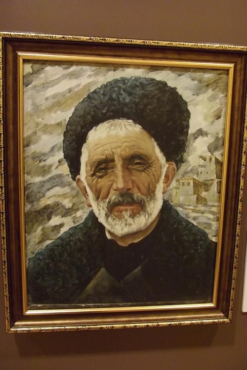 Цадаса Гамзат