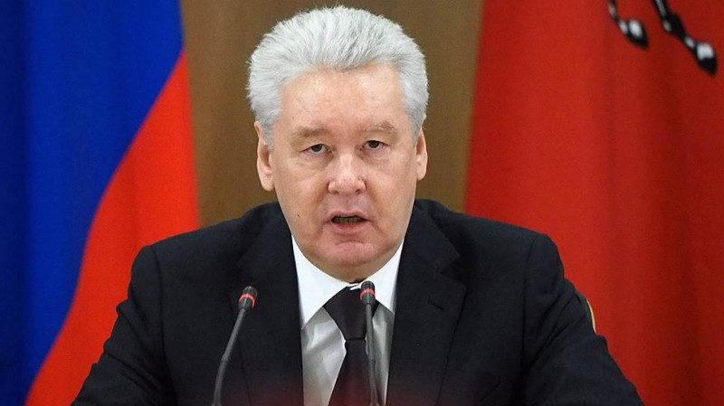 Кабмин утвердил план празднования 1030-летия крещения Руси-Украины - Цензор.НЕТ 2742